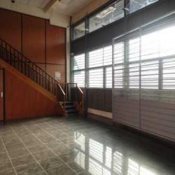 Location Local d'activités Pantin 700 m²