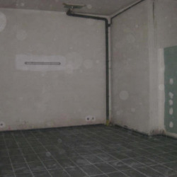 Location Local commercial Saint-Pierre 87,3 m²