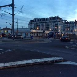 Cession de bail Local commercial Les Pavillons-sous-Bois (93320)