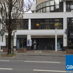 Vente Local commercial Nantes 150 m²