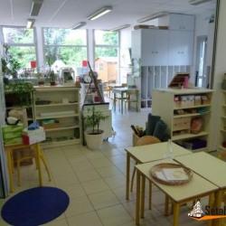 Vente Local d'activités Joinville-le-Pont (94340)