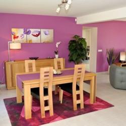 Maison  5 pièces + Terrain   m² Ormesson-sur-Marne