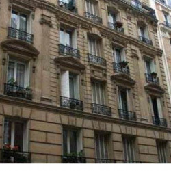 Vente Local commercial Paris 14ème 12 m²