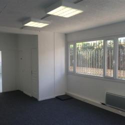 Location Bureau Chennevières-sur-Marne 190 m²