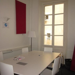 Location Bureau Nantes 213 m²