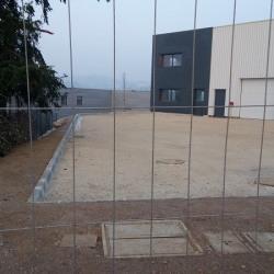 Vente Bureau Fleurieux-sur-l'Arbresle 307 m²