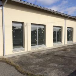 Vente Bureau Portet-sur-Garonne (31120)