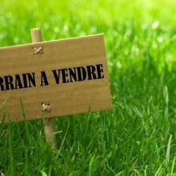 Terrain  de 627 m²  Saint-Martin-Lès-Melle  (79500)