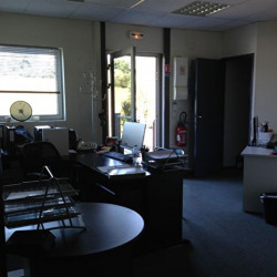 Cession de bail Local commercial Anglet 100 m²