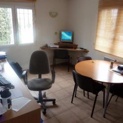 Vente Bureau Six-Fours-les-Plages 249 m²