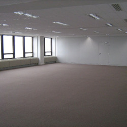 Location Bureau Paris 15ème 633 m²