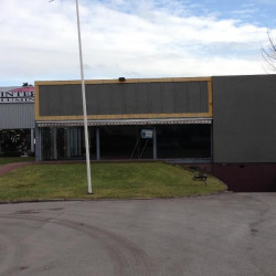 Location Local commercial Marsannay-la-Côte 650 m²
