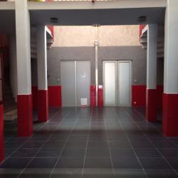 Location Bureau La Valette-du-Var 880 m²