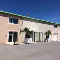 Location Bureau Cournonterral 297 m²