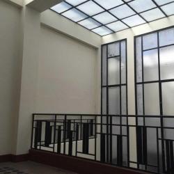 Location Bureau Bobigny 500 m²