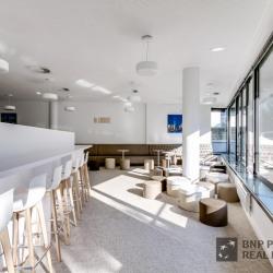 Location Bureau Clichy 20 m²