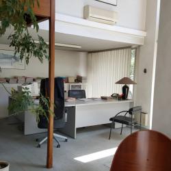 Vente Bureau Lyon 3ème 103 m²