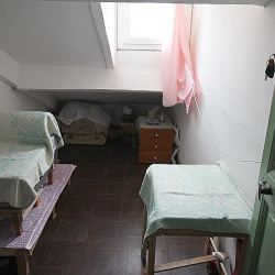 Appartement Nice 1 pièce (s) 7,71m²
