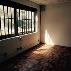 Location Local d'activités La Garde 164 m²