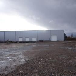 Location Entrepôt Chalon-sur-Saône 2750 m²