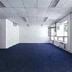 Location Bureau Boulogne-Billancourt 712 m²