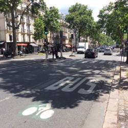 Location Local commercial Paris 19ème (75019)
