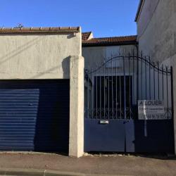 Location Bureau Corbeil-Essonnes (91100)