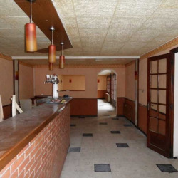 Vente Local commercial Château-Thierry 675 m²