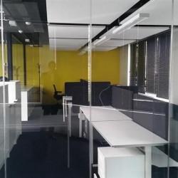 Location Bureau Saint-Maur-des-Fossés 598 m²