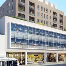 Vente Local commercial Lyon 7ème 240,5 m²