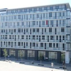 Location Bureau Lyon 2ème 83 m²