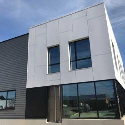 Vente Entrepôt Dardilly 637,85 m²