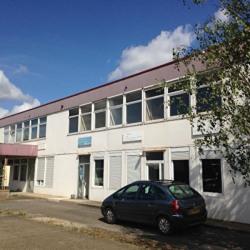 Vente Bureau Hauconcourt 420 m²