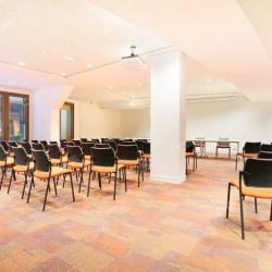 Location Bureau Courbevoie 6421 m²