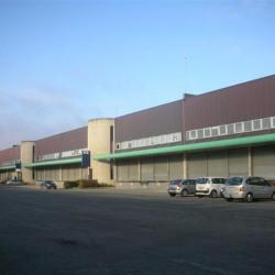 Location Entrepôt Lieusaint 15011 m²