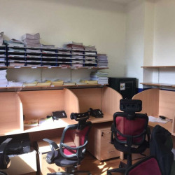 Location Local commercial Boulogne-Billancourt 55 m²