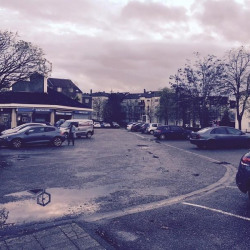 Location Local commercial Metz 760 m²