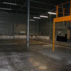 Location Local d'activités Cormontreuil 640 m²