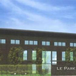 Vente Local d'activités Ferrières-en-Brie (77164)