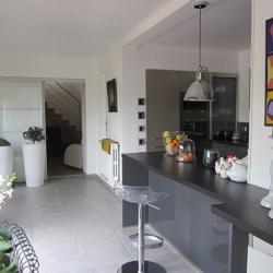 Vente Bureau Sainte-Adresse 195 m²