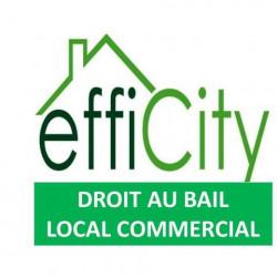 Vente Local commercial Boulogne-Billancourt (92100)