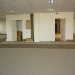 Location Bureau Rosny-sous-Bois 774 m²
