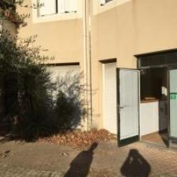 Location Bureau Villeneuve-lès-Avignon