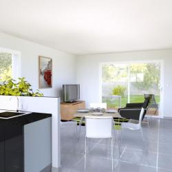 vente Maison / Villa 5 pièces Méru