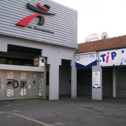 Vente Local commercial Vendin-le-Vieil 50 m²