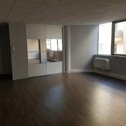Location Bureau Cagnes-sur-Mer 50 m²