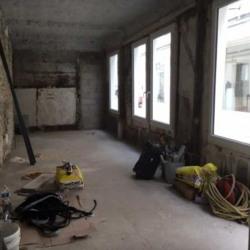 Location Bureau Paris 11ème 59,18 m²