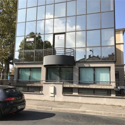 Vente Bureau Francheville 220 m²