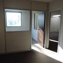 Location Bureau Champs-sur-Marne 81,7 m²