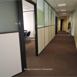 Location Bureau Paris 14ème 150 m²